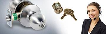 Keystone Locksmith Shop Springfield, PA 610-235-0682